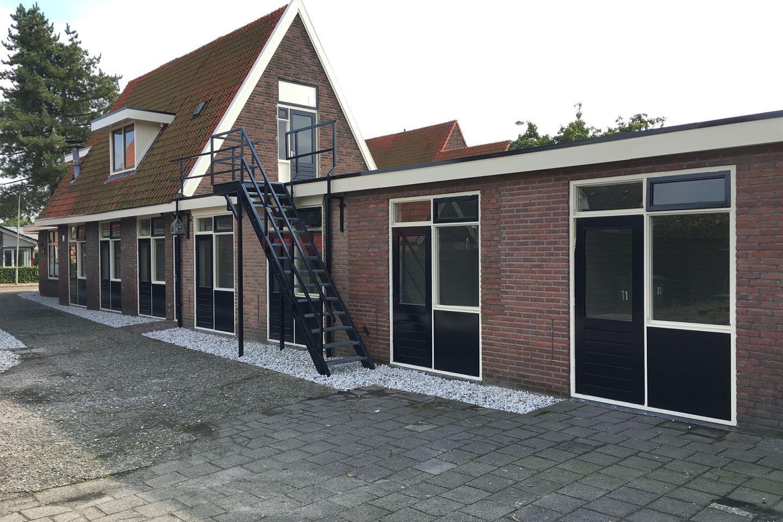 Bekijk foto 3 van Molenstraat 11 F