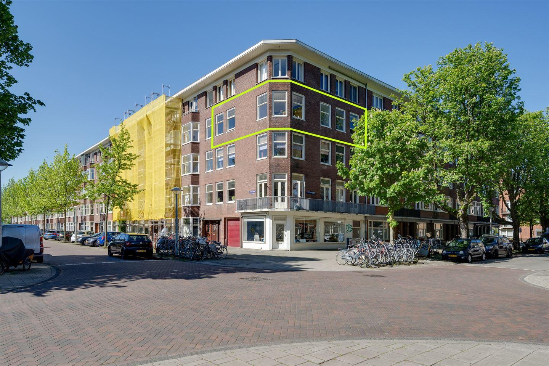 Bekijk foto 2 van Kinderdijkstraat 48 3