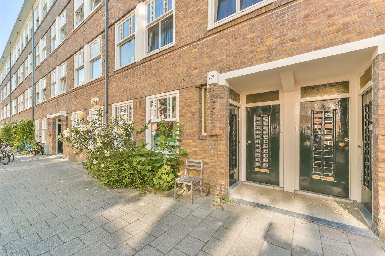 Bekijk foto 3 van Van Spilbergenstraat 118 Hs