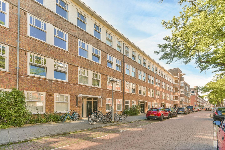 Bekijk foto 1 van Van Spilbergenstraat 118 Hs