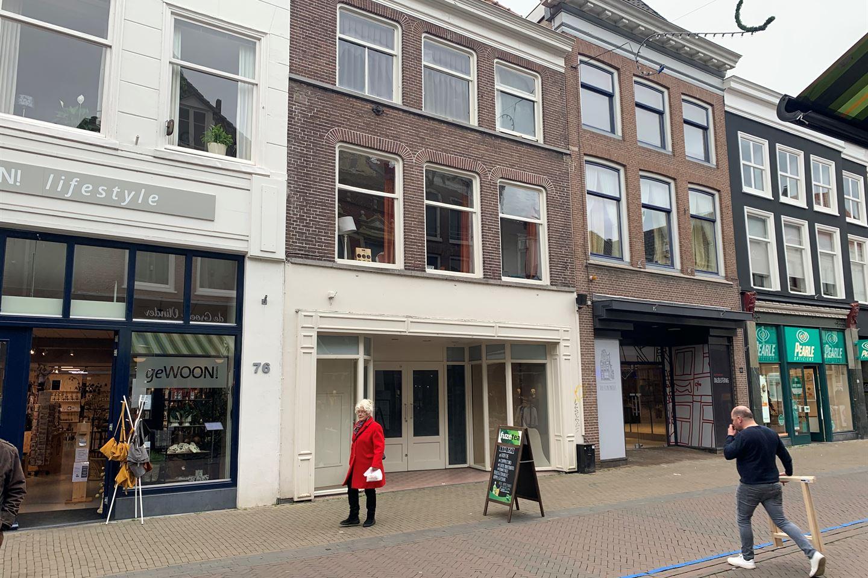 Bekijk foto 2 van Oudestraat 78