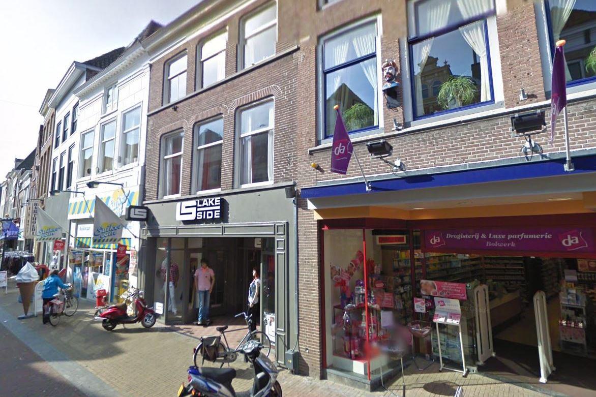 Bekijk foto 1 van Oudestraat 78
