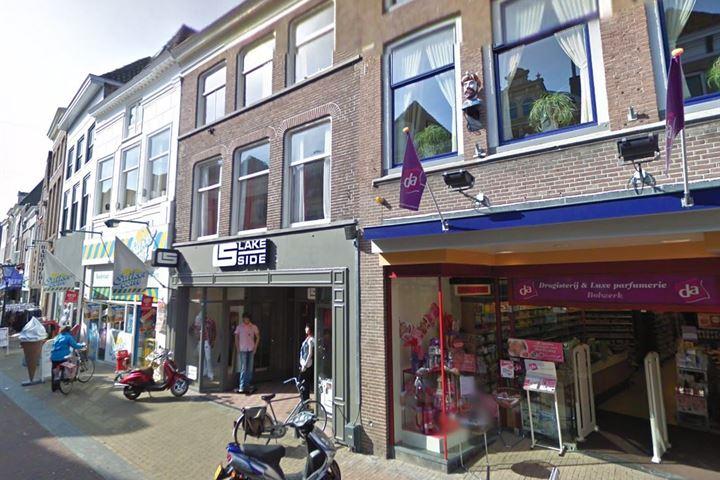 Oudestraat 78, Kampen