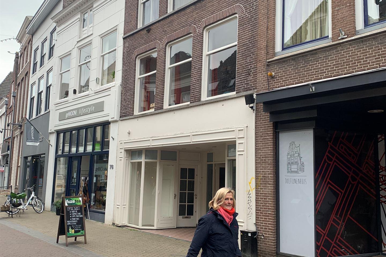 Bekijk foto 3 van Oudestraat 78