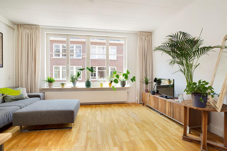 Bekijk foto 1 van Heemskerkstraat 106 B1