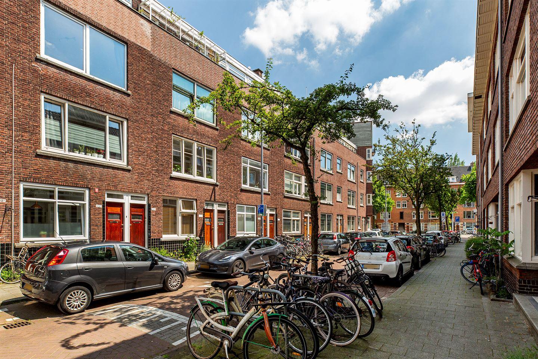Bekijk foto 2 van Heemskerkstraat 106 B1
