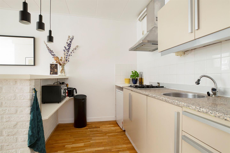 Bekijk foto 3 van Heemskerkstraat 106 B1