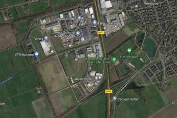 Bekijk foto 3 van Fabrieksweg