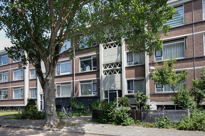 Bekijk foto 4 van Ruinerwoldstraat 40