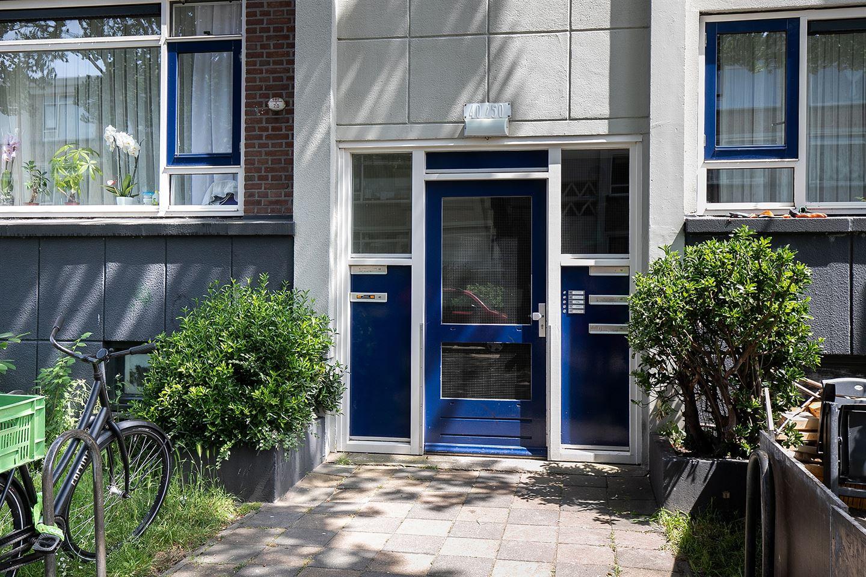 Bekijk foto 5 van Ruinerwoldstraat 40