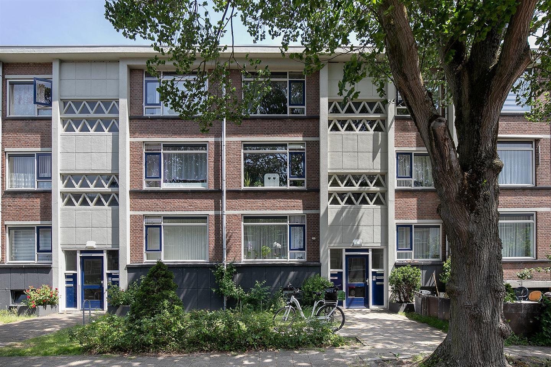 Bekijk foto 2 van Ruinerwoldstraat 40