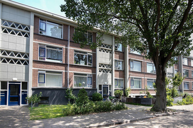 Bekijk foto 3 van Ruinerwoldstraat 40