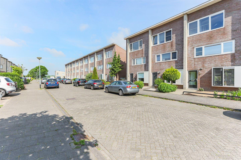 View photo 1 of Jacob Schorerstraat 15