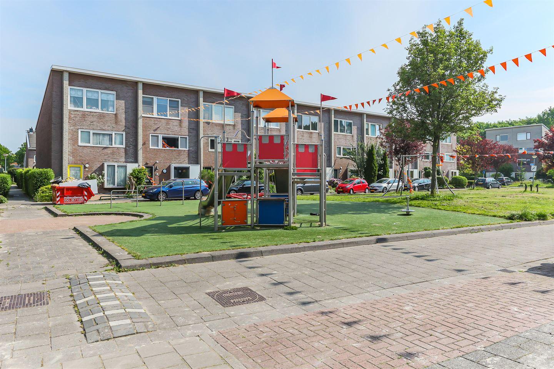View photo 2 of Jacob Schorerstraat 15