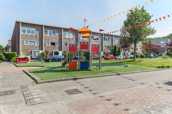 Jacob Schorerstraat 15