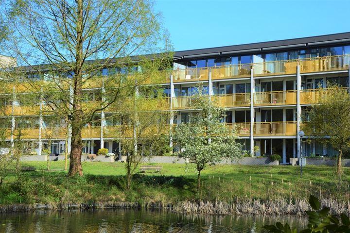 Park Boswijk 744