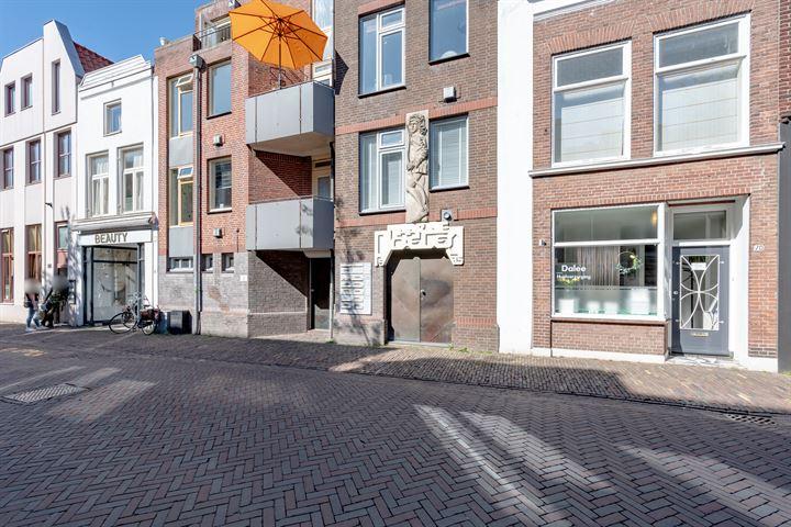 Smedenstraat 72 c