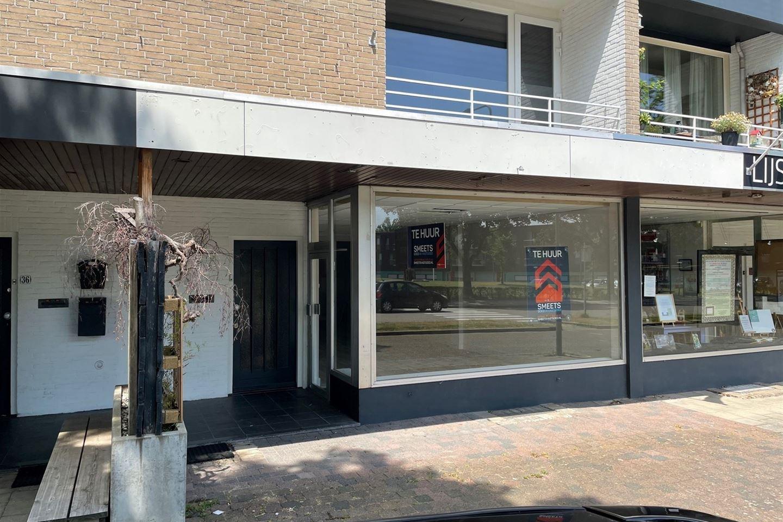 Bekijk foto 1 van Barbarastraat 32 A