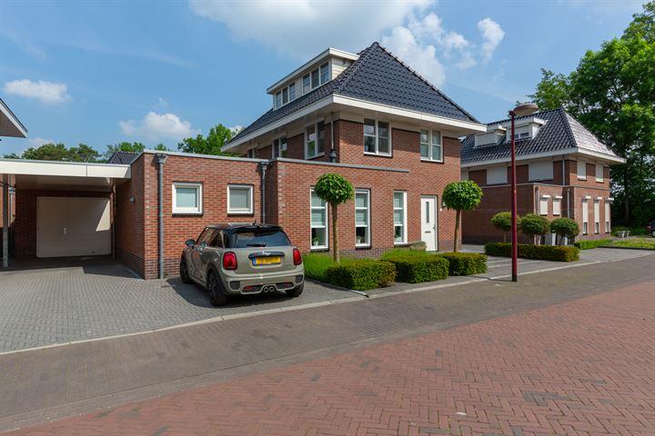 IJsselstraat 5
