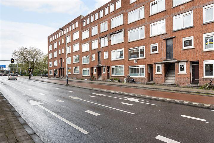 Schieweg 251 B