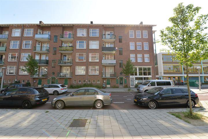 Robert Scottstraat 38 3