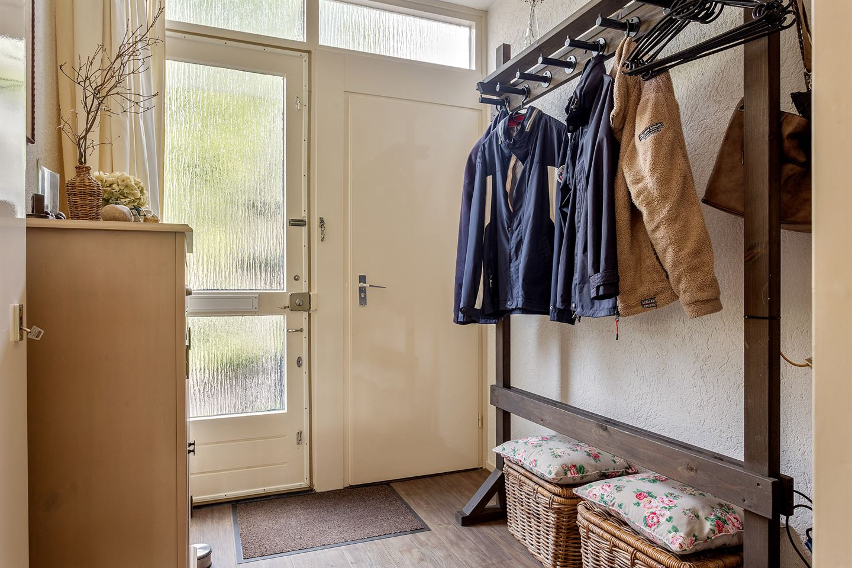 Bekijk foto 5 van Teldersweg 14