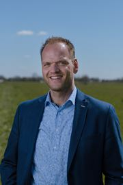 Jan-Willem Knol - NVM-makelaar
