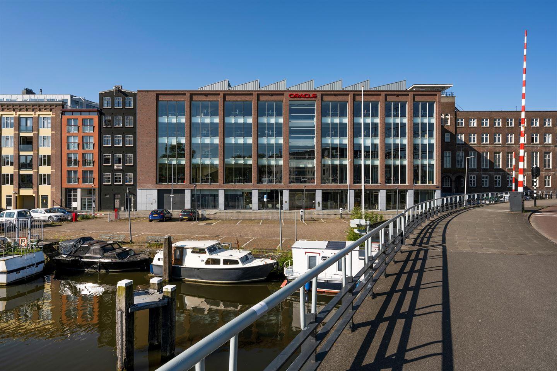 Bekijk foto 1 van Nieuwevaart 5