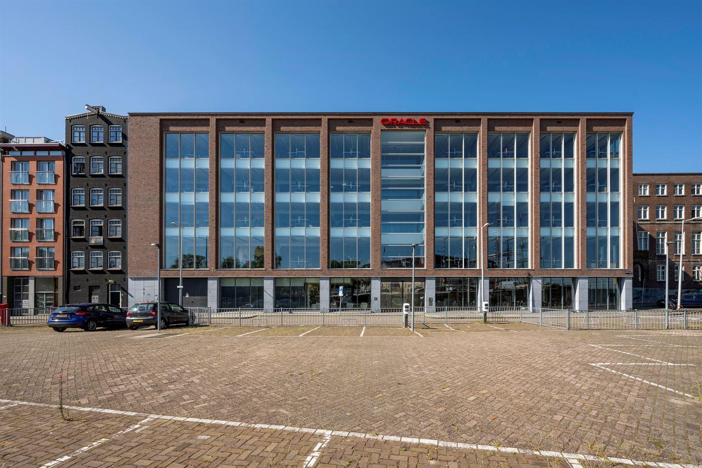 Bekijk foto 2 van Nieuwevaart 5
