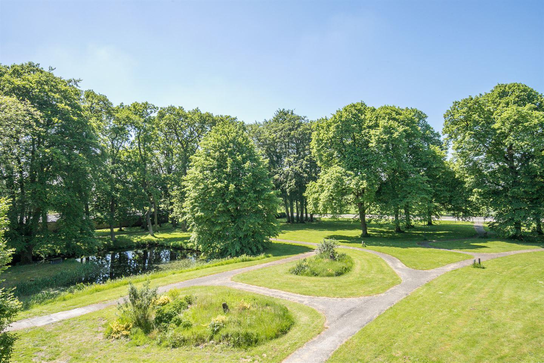 Bekijk foto 2 van Frisiastate 97