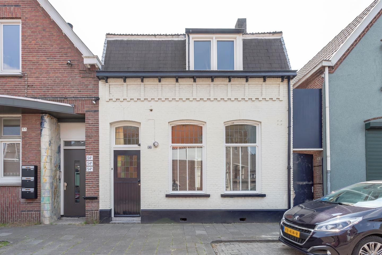 Bekijk foto 1 van Heikestraat 56