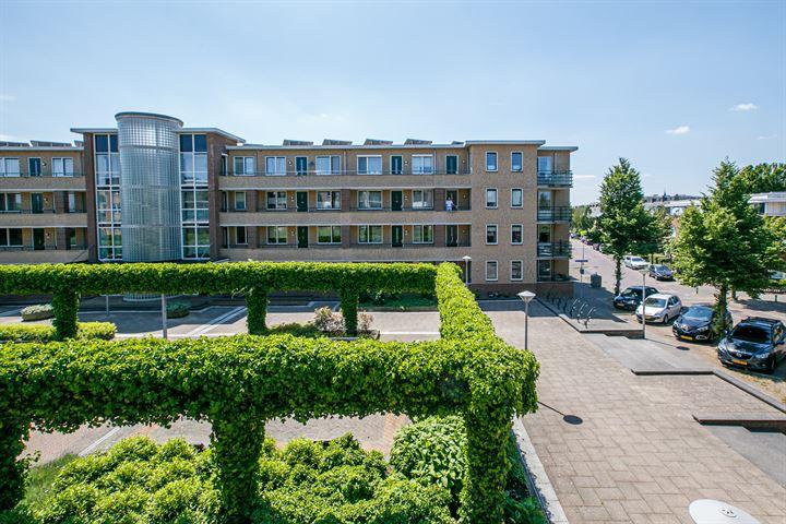Willem-Alexanderplein 59