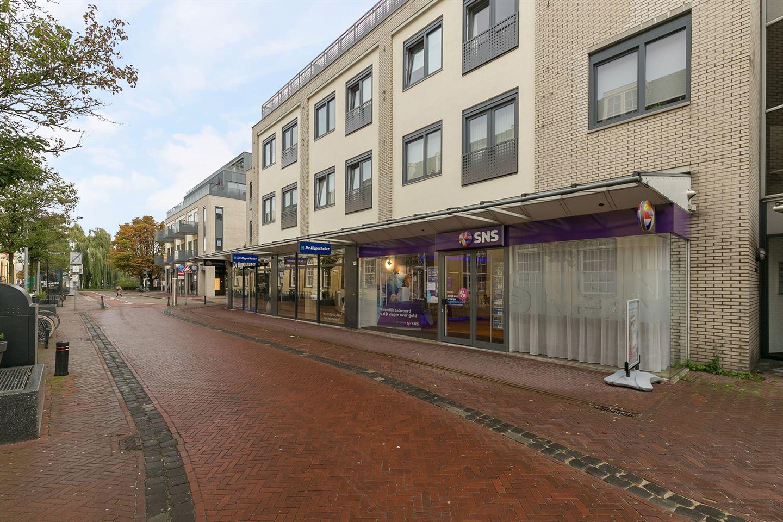 Bekijk foto 3 van Agnietenstraat 42