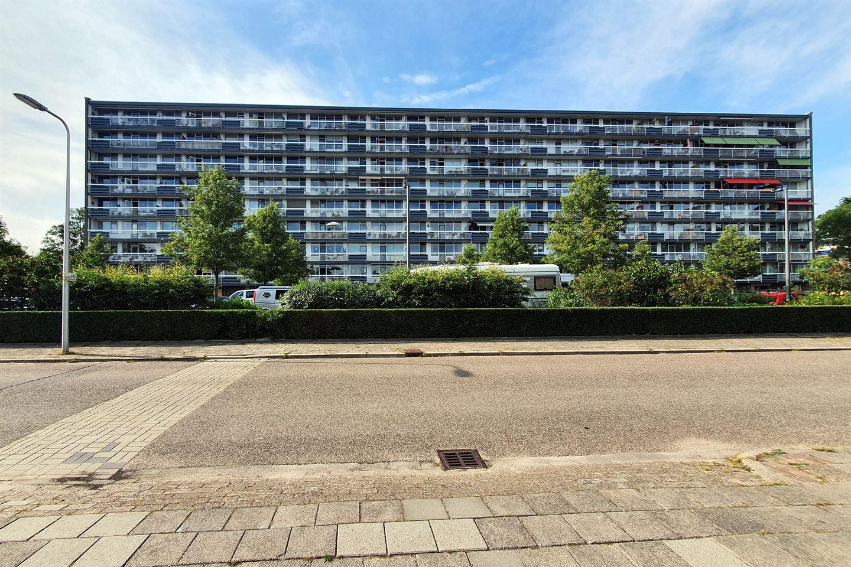 Bekijk foto 3 van Ganzenstraat 52