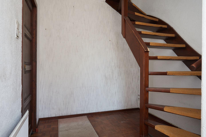 Bekijk foto 2 van Schuberthof 46