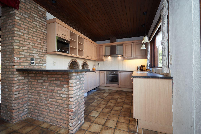 Bekijk foto 5 van Schuberthof 46