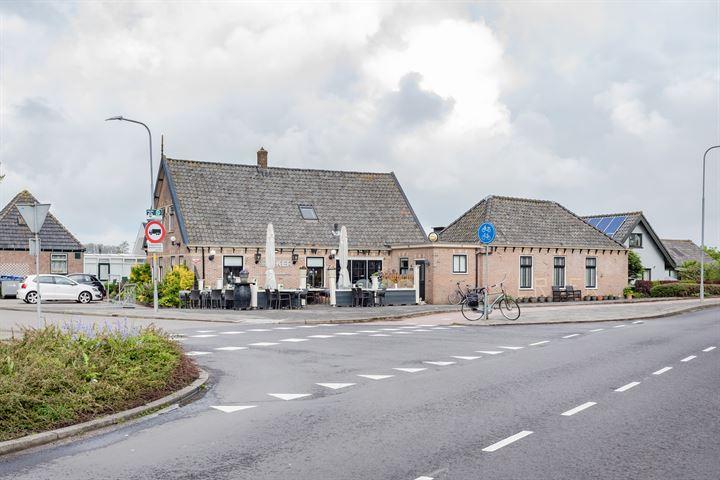 Kalverdijk 2