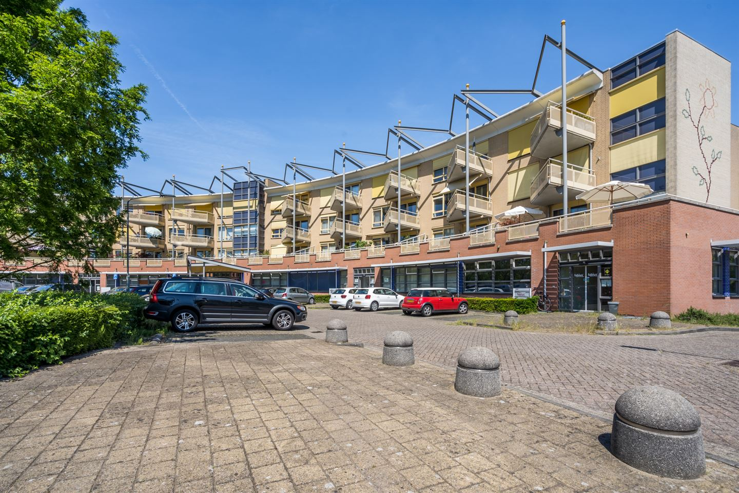 View photo 1 of Dillehof 31