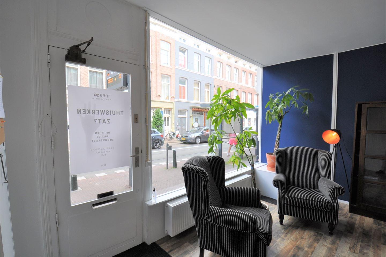 Bekijk foto 5 van Zoutmanstraat 56