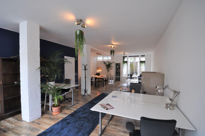 Bekijk foto 3 van Zoutmanstraat 56