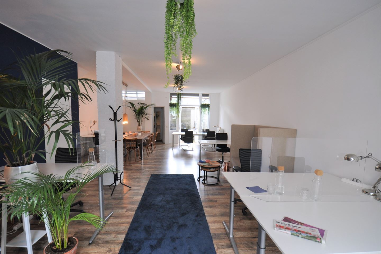Bekijk foto 4 van Zoutmanstraat 56