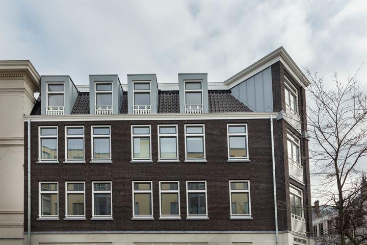 Crispijnstraat 121