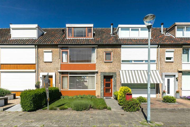 Ukkelstraat 11