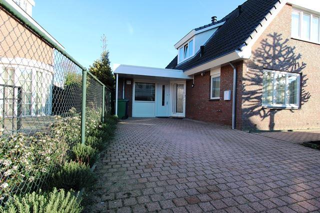 Wim Schuhmacherhof 6