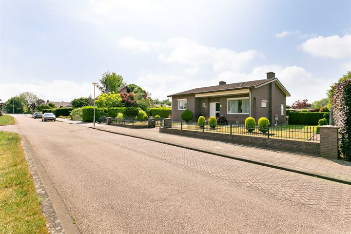 Sint Joosterweg 24