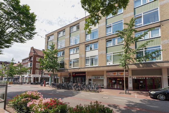 Hertogstraat 20