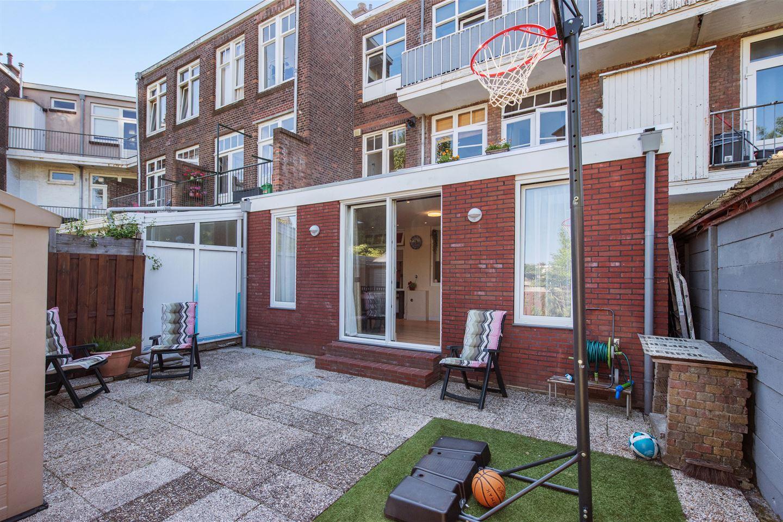Bekijk foto 1 van De Vriesstraat 36
