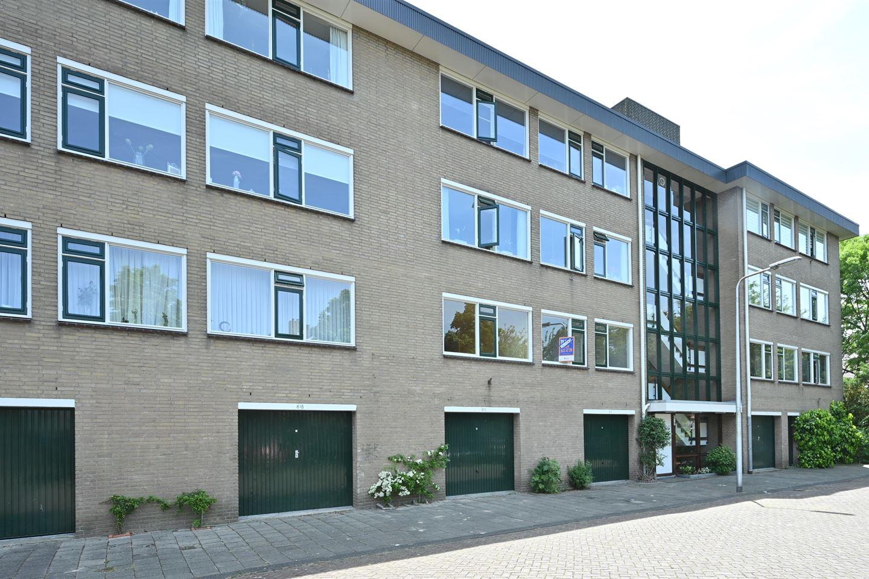 Bekijk foto 1 van Eikensteinstraat 81 C
