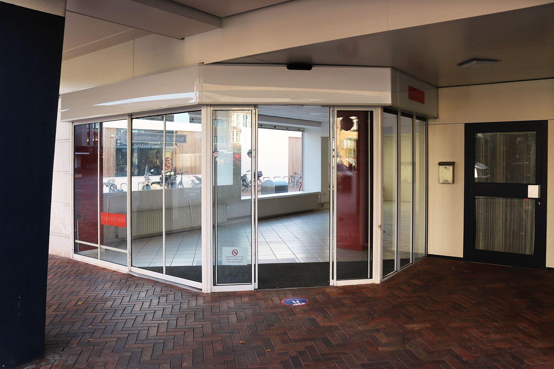 Bekijk foto 2 van Nieuwe Markt 64