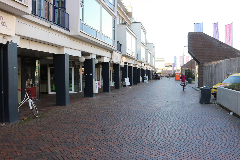 Bekijk foto 5 van Nieuwe Markt 64